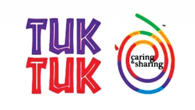 Tourist friendly 'tuk-tuk' service launch on July 30