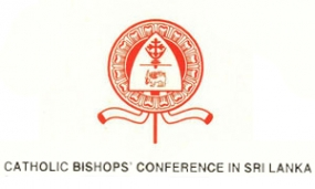 Sri Lanka's Catholic Bishops' Conference  urges to choose worthy candidates