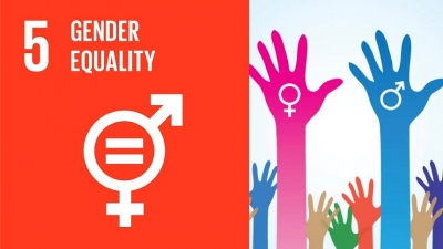 NDB Becomes the First Obtain Gender Equality Certification