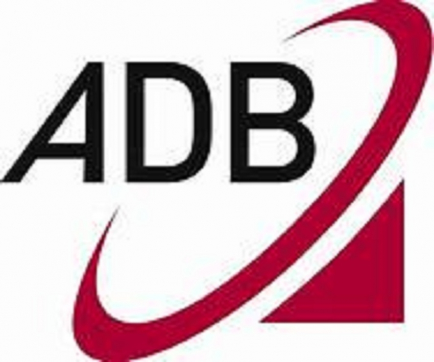 ADB disburses first tranche of $ 75 mn MSME development lending