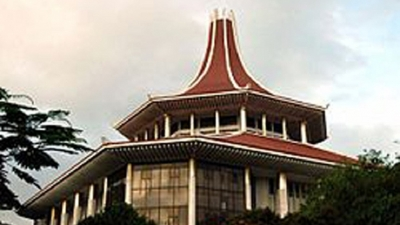 Proposal to increase Supreme Court bench to 15