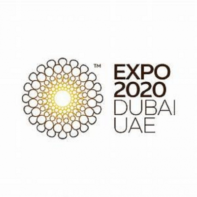 UAE, Sri Lanka discuss Expo Dubai 2020