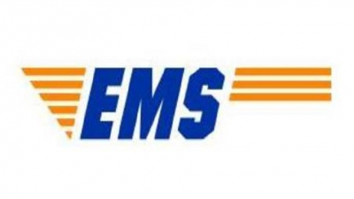 Sri Lanka to host EMS symposium next year