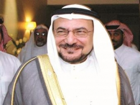 OIC chief to visit Sri Lanka
