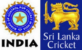 India's tour of Sri Lanka schedule announced