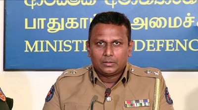 Three-day period to handover illegal explosives to police