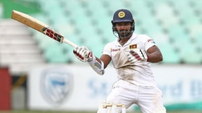 KJP – the Spirited Fighter of Sri Lanka cricket