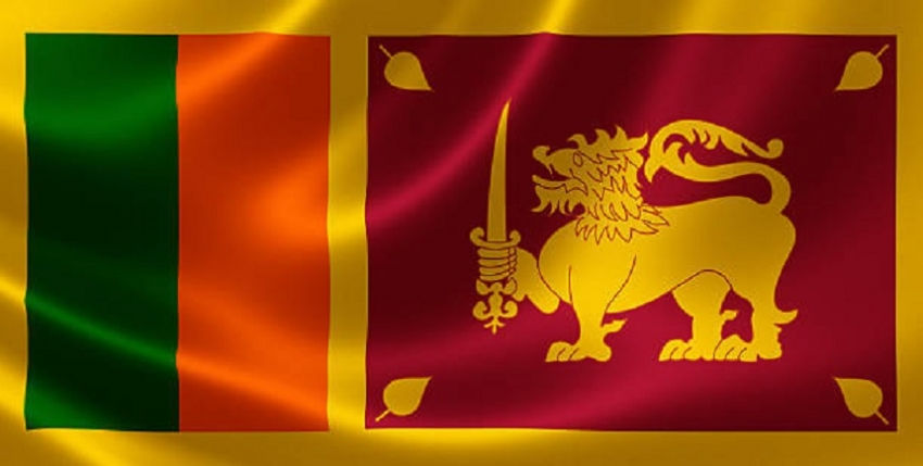 Sri Lanka's 'National Day'celebrated on Feb. 4th