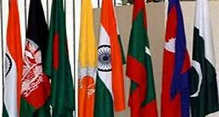 LANKA HOSTS THE  MEETING OF SAARC COUNCIL OF ENERGY