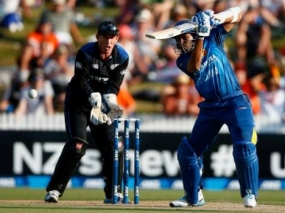 Cricket World Cup 2015: New Zealand defeats Sri Lanka, Australia defeats England