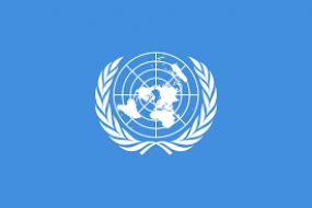 UN donates over USD 1 million funds to uplift Northern women
