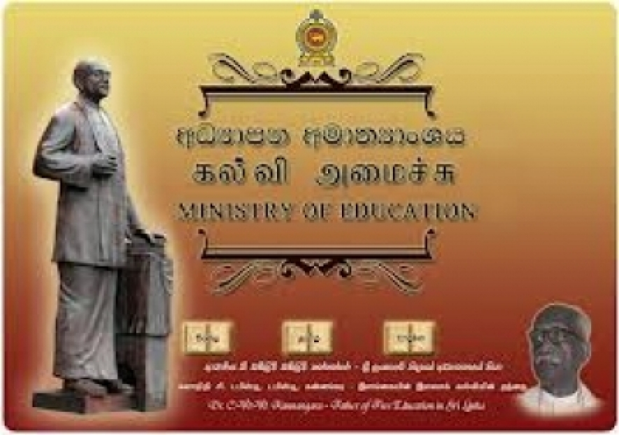 National project to enroll all non-school going children to preschools on Universal Children's Day