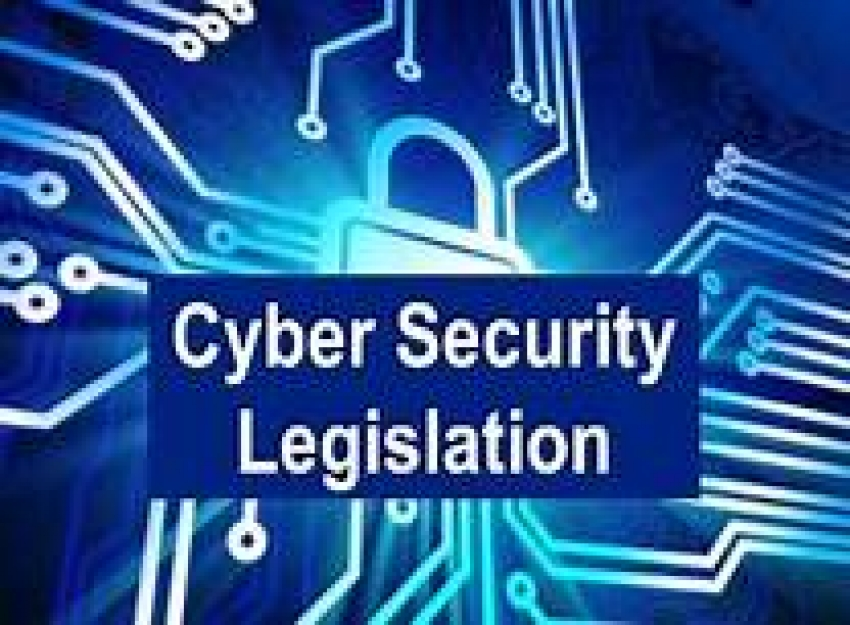 Govt to enact Cyber Security Act within next two months