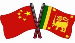 China relations with Sri Lanka growing rapidly, 300,000 tourists to come