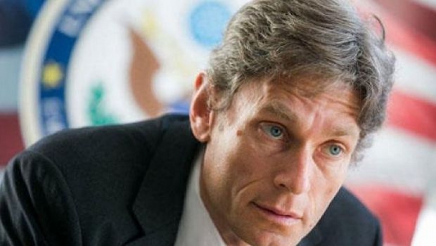 """Nothing can be bad as politicians exploiting religion to serve their interests""- Malinowski"