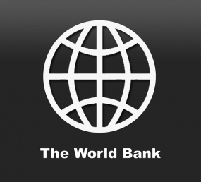 World Bank to assist skills development