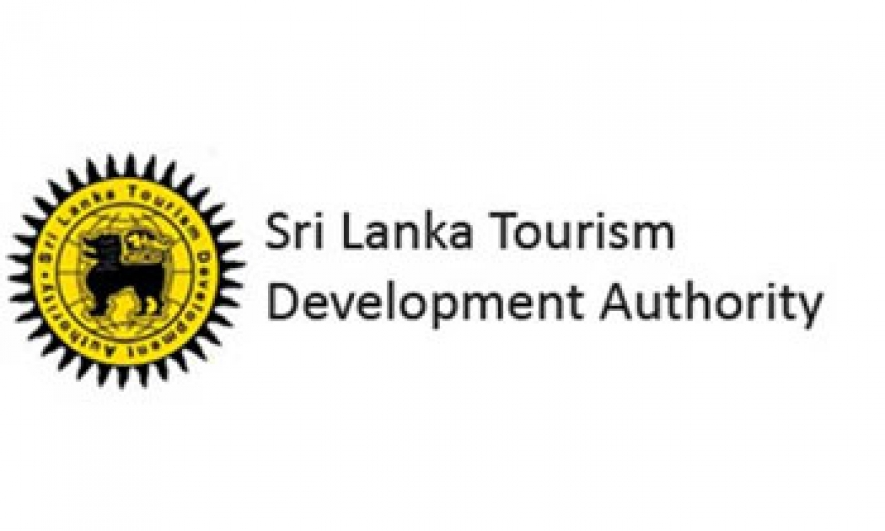 SLTDA assures better visitor management at Yala
