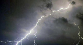 Isolate thundershowera likely in Uva and Eastern Provinces