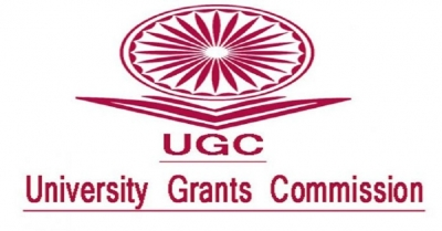 No 'Sharia University' given authority by the UGC  -