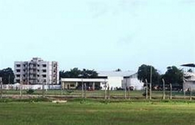 Air Force to relinquish Ratmalana facilities