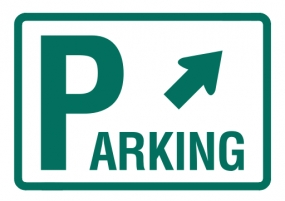 1600 Parking Centres within  Colombo MC limits