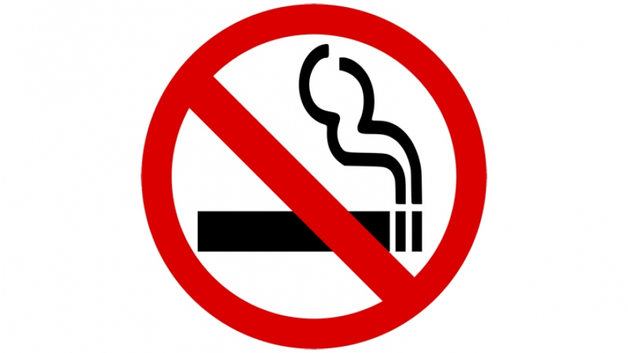 Over 100 towns in country do not sell cigarettes