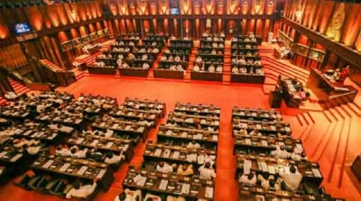 Extending State of Emergency passed in Parliament