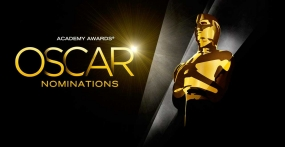 Nominees to the Oscar 2015 Awards to be Revealed