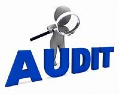 National Audit Act to operate from August 01