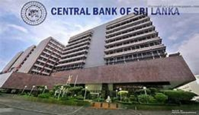 Central Bank to pay Compensation to  depositors of Standard Credit and Financ