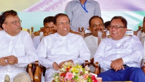 Sri Lanka to receive GSP + concession next week – President