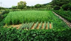 Organic farmers to get Rs. 18000 fertilizer subsidy