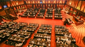 COPA report to be presented in parliament