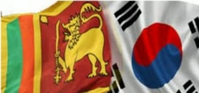 Korea offers USD 14 Mn for Garbage Collection Compactors to Sri Lanka