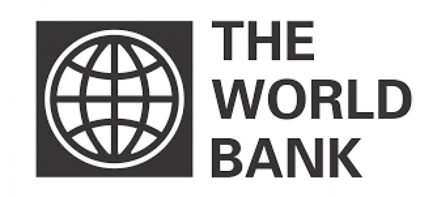 World Bank acknowledge SL's human development progress