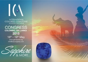 ICA 16th congress to attract over 400 foreign delegates