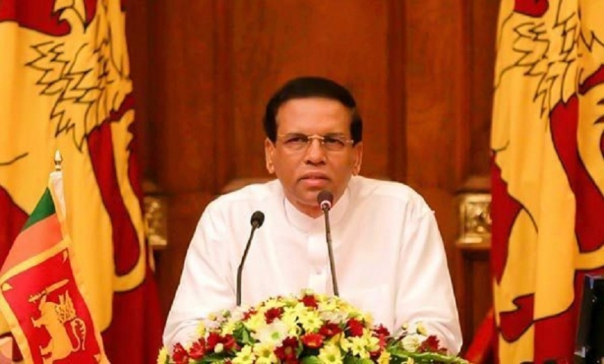 President Instructs CEA to ensure environmental conservation