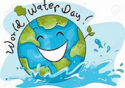World Water Day : Jana Jala organisation wins gold award