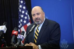 US assures it will help SL fulfill UN commitments