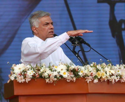 PM calls for Parliamentary debate on Bond Commission report