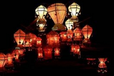 National Vesak Festival restricted to 2 days
