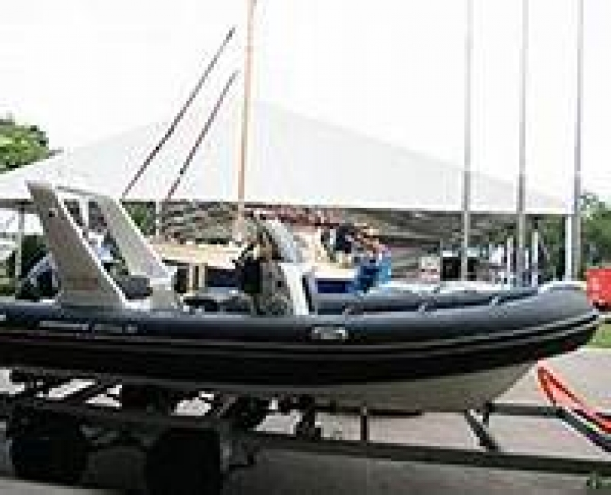 Lankan boating industry to reach $ 100 mn in 2018