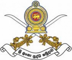President Promotes 5 Brigadiers to Major General Rank & 34 Captains to Major Rank