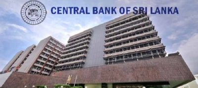 Central Bank to improve governance including forensic audits