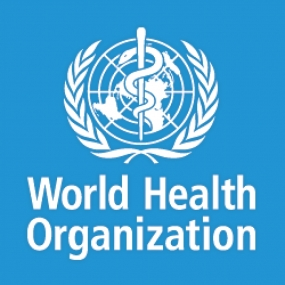 WHO Global Conference on Climate Change and Health on August 27–29