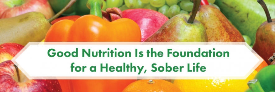 "Series of programmes on ""Nutrition for a Healthy Life"""