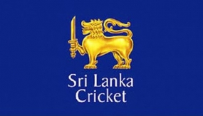 New Office bearers of Sri Lanka Cricket 2016