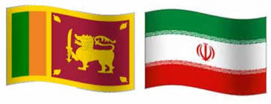 Sri Lanka, Iran extradition treaty before the Iran Parliament