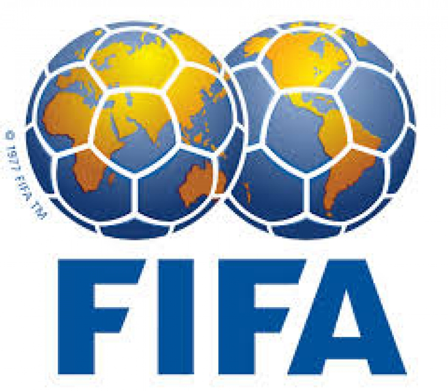 FIFA to conduct Admin. and Management Seminar