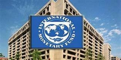 IMF continues constructive cooperation with Sri Lanka